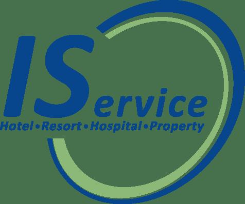 logo-iservice-hotel-resort-hospital-property