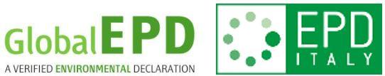 Certificaciones EPD