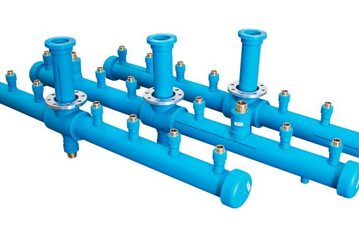 Colectores-y-componentes-a-medida-para-distribucion-fluidos