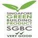 Certificado Green Building Council