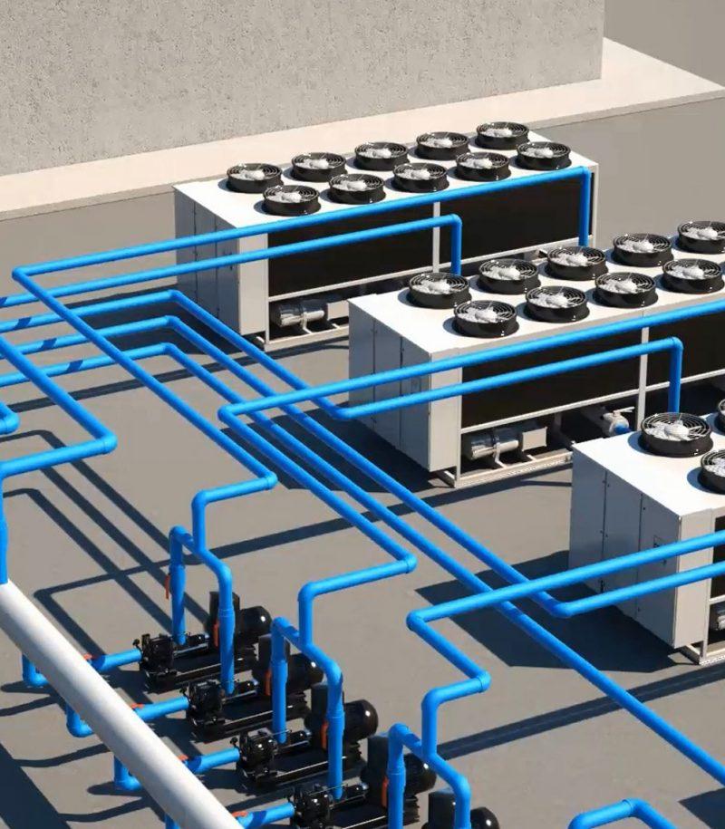 Diseno-BIM-instalacion-de-climatizacion