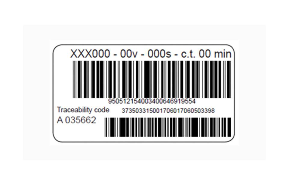 Accesorios-Elofit-etiquetados-conforme-ISO-13956