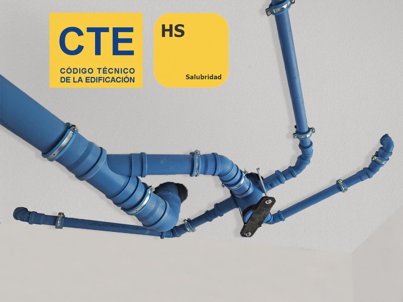 Instalacion-evacuacion-insonorizada-dimensionada-segun-cte-db-hs5