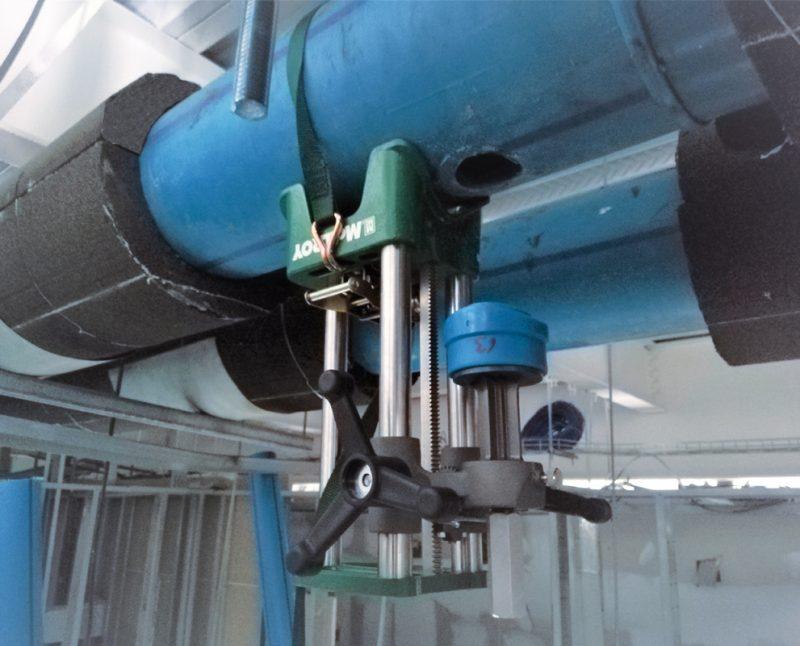 maquina-termofusion-derivaciones-hornet