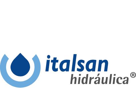 ir-a-italsan-hidraulica-programa-de-calculo