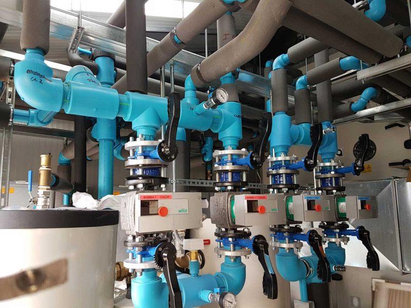 instalacion-calculada-con-italsan-hidraulica