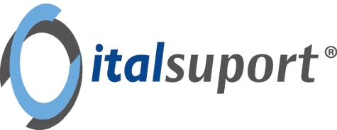 italsuport-programa-de-suportacion