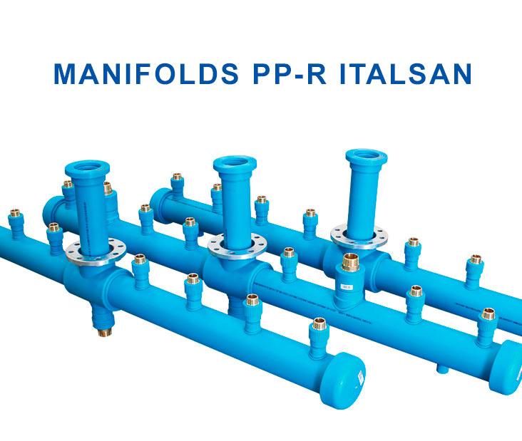 manifolds-de-agua-de-poliproileno-hasta-630mm