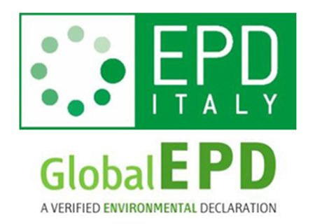 Sistema NIRON obtiene Declaración Ambiental de Producto