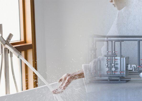 Niron-Premium-es-ideal-para-instalaciones-ACS