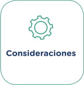Consideraciones-bim