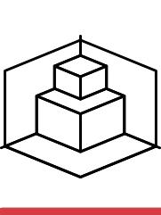 Propuesta-al-cliente-y-codificacion