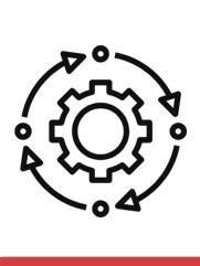 Configuracion-mep