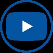 Ir a Youtube de Italsan
