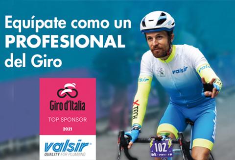 Promocion-Equipate-como-un-profesional-del-Giro