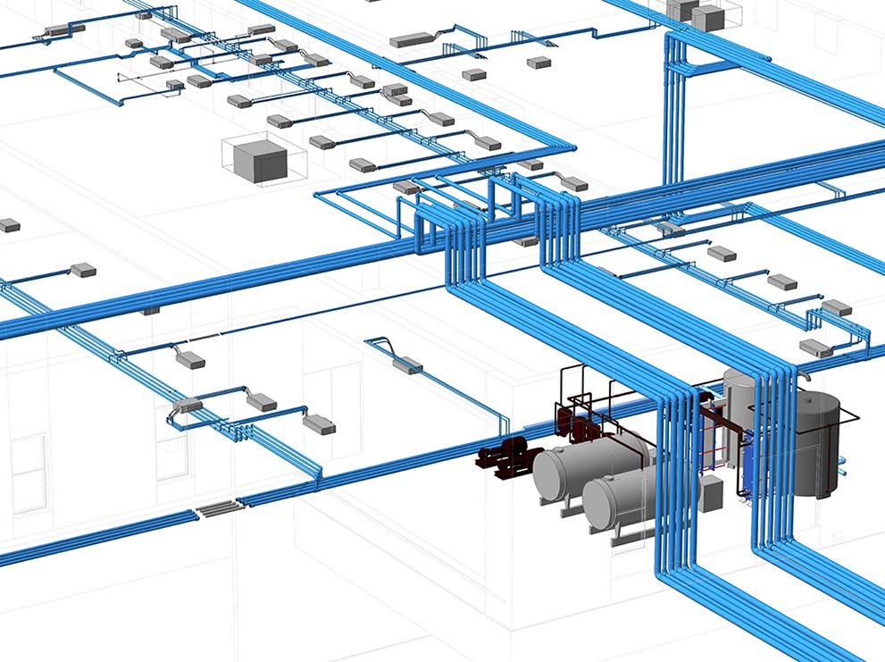 Ejemplo-BIM-instalacion-de-climatizacion