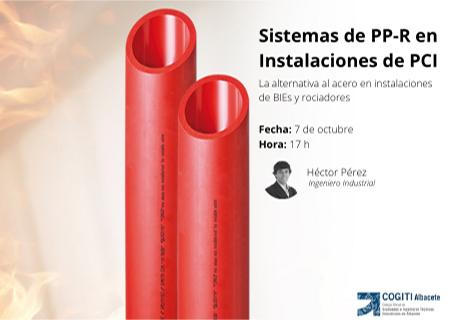 Jornada-Sistemas-de-PP-R-en-Instalaciones-de-PCI