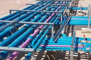 Instalacion_de_aguas_residuales_con_sistema_niron_purple_de_polipropileno_en_azotea