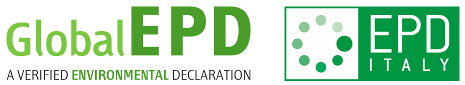 Certificaciones-EPD